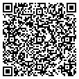 QR code with Oakhhurst Marketing contacts