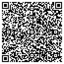 QR code with Father & Son's Hearing Aid Center contacts