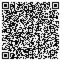 QR code with Ted L Norris PA contacts