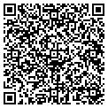 QR code with Kinja Japanese Resaurant contacts