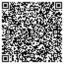 QR code with Cape Canaveral Resort Prmtns contacts