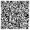 QR code with Roth Bros Inc contacts