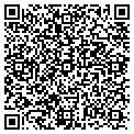 QR code with Plantation Key Marina contacts