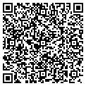 QR code with Mizell's Trees contacts