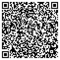 QR code with Sidney S Hertz Dr contacts