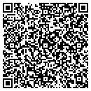 QR code with Airport Executive Towncar Service contacts
