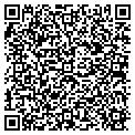 QR code with Stephen Billis Carpentry contacts