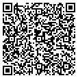 QR code with Steven Tiktin contacts