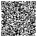 QR code with Teachers Tax Service contacts