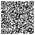 QR code with Brookstone contacts