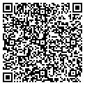 QR code with Century Maintenance contacts