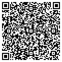 QR code with Barnes Frederick C contacts
