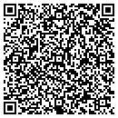 QR code with Professional Pediatric Therapy contacts