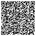 QR code with Mike's Auto Trim & Upholstery contacts