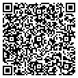 QR code with Rex contacts