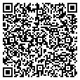 QR code with Natural Forest contacts