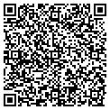 QR code with A Ace Of Hearts Disc Jockey contacts