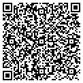 QR code with Nickis Treasure Chest contacts