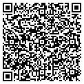 QR code with Hal Sparks Davis & Assoc contacts