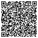 QR code with Stratigic Signage Sourcing contacts