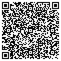 QR code with Floridata Co Lc contacts