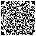 QR code with Northern Telecom Limited contacts
