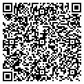 QR code with Welbuilt Aluminum Inc contacts