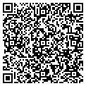 QR code with LA Salle Investment Management contacts