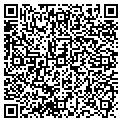 QR code with Indian River Hand Inc contacts