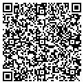 QR code with Amber Weaver Esquire PA contacts