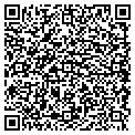 QR code with Cambridge Mortgage Co LLC contacts