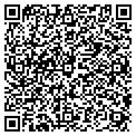 QR code with Ashley's Tanning Salon contacts