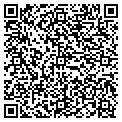 QR code with Legacy Invitations & Chclts contacts