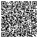 QR code with Smarttbiz Co Inc contacts