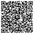 QR code with Bteq Corp contacts