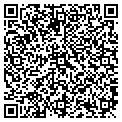 QR code with Debbies Tickets & Tours contacts