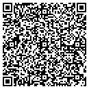 QR code with Highlands Alternative Med Center contacts