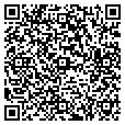 QR code with William Lee IV contacts