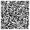 QR code with St Pete Beach Hardware Inc contacts