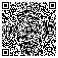 QR code with Floor Tech contacts