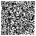 QR code with Omni Appliance Repair contacts