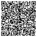 QR code with Dogfish Tackle Co contacts