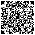 QR code with Boys & Girls Clubs-Central Fl contacts