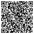 QR code with China Doll contacts