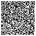 QR code with Jackson Hill Antq & Interiors contacts