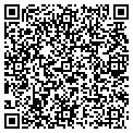 QR code with Darrigo & Diaz PA contacts