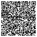QR code with Pretty Time Corporation contacts
