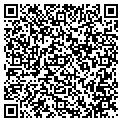 QR code with Fine Art Preservation contacts