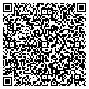 QR code with Waterford Point Condominium contacts
