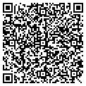 QR code with Blue Water Beach Grille contacts